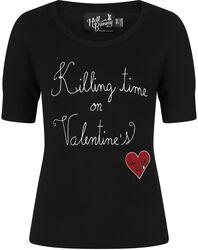 Top Non - Valentine
