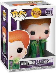 Vinylová figurka č. Winifried Sanderson