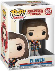 Vinylová figurka č. 802 Season 3 - Eleven