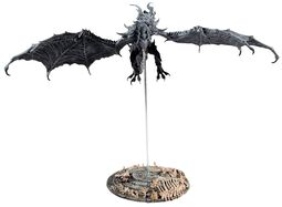 V - Skyrim - Alduin (Deluxe akční figurka)