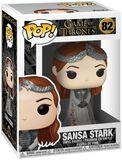 Vinylová figurka č. 82 Sansa Stark
