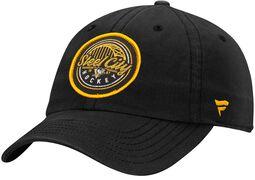Čepice s nastavitelnou velikostí Pittsburgh Penguins - Hometown
