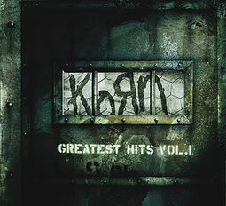 Greatest hits - Vol. I