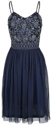 Maxi šaty Lilly