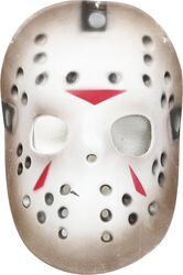 Jasonova maska