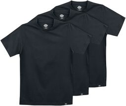 Balení 3 ks triček Dickies