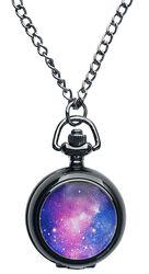 Kapesní hodinky Galaxy