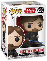Vinylová figurka č. 266 Luke Skywalker