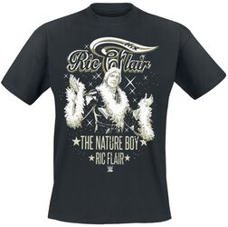 Ric Flair - The Nature Boy
