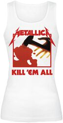 Kill Em All