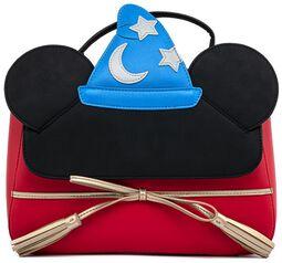 Fantasia - Loungefly - Sorcerer Mickey