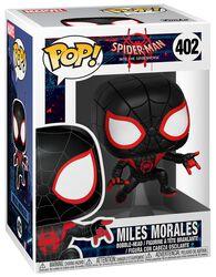 Vinylová figurka č. 402 A New Universe - Miles Morales