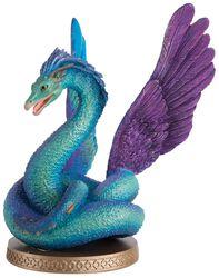 Figurka z kolekce Wizarding World - Occamy