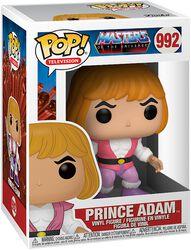 Vinylová figurka č. 992 Prince Adam