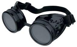 Cyber brýle