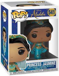 Vinylová figurka č. 541 Princezna Jasmína
