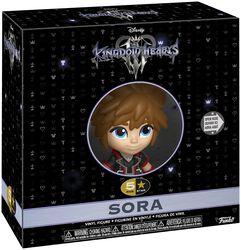 5 Star - Sora