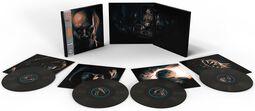 Originální soundtrack Resident Evil 7