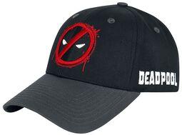 57e3436905d Originální merch Deadpool