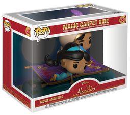 Vinylová figurka č. 480 Magic Carpet Ride (Movie Moments)