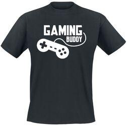 Gaming Buddy