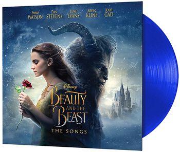 Originální filmový soundtrack