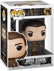Vinylová figurka č. 79 Arya Stark