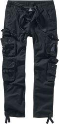 Kalhoty Pure Vintage II