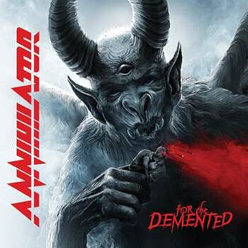 For The Demented