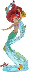 Figurka Ariel 30th Anniversary Piece