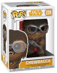 239 Solo  A Star Wars Story - Chewbacca ae8c4e5ec0