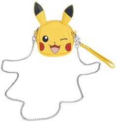 Dámská peněženka Pikachu