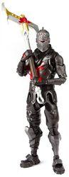 Akční figurka Black Knight
