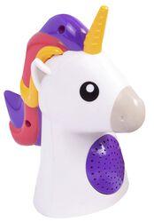 Reproduktor Unicorn