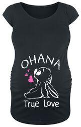 Ohana - Maternity Fashion