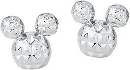 Disney by Couture Kingdom - Mickey Diamond Cut