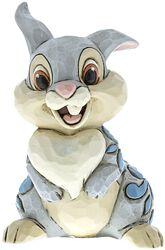 Mini figurka Thumper
