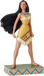 Figurka Pocahontas Princess Passion