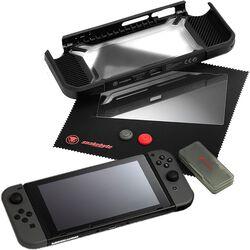 Tough:Kit (Nintendo Switch)
