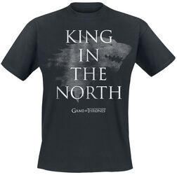 Stark - King In The North