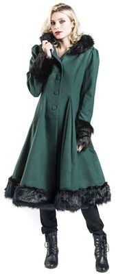 Kabát Elvira
