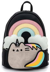Loungefly - Rainbow Cloud