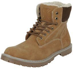 Zimní boty OG Workwear