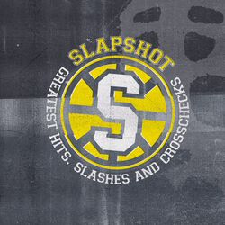 Greatest hits, slashes and crosschecks