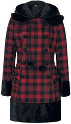 Kabát Katie