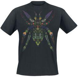 Poison Spider