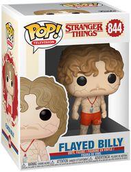 Vinylová figurka č. 844 Season 3 - Flayed Billy