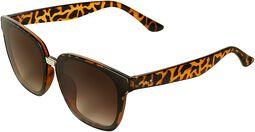Sluneční brýle Rock Eyewear Banus