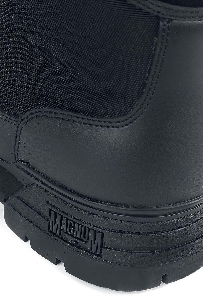 40672940af3 Classic. Boty. Více od Magnum - Essential Equipment