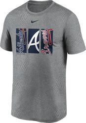 Nike - Atlanta Braves